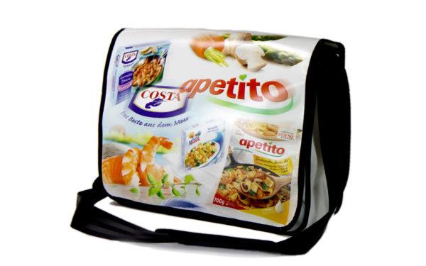 apetito_costa