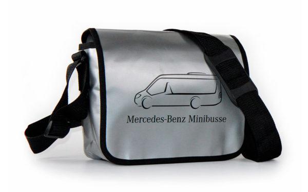 mercedes_minibusse